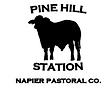 Pine Hill Station