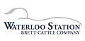 Waterloo Brett Cattle Company