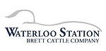 Waterloo Brett Cattle Company