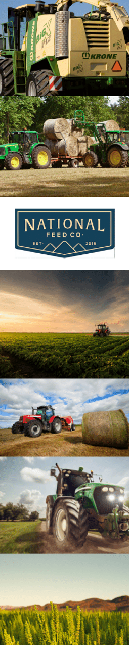 TRACTOR OPERATOR _ NATIONAL FEED CO_ SID