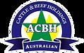 logo-acbh (1).png