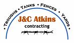RFTTEJOBS J&C Atkins