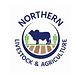 Northern Livestock & Agriculture