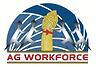 AG Workforce.png