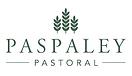 Paspaley Pastoral Rural Jobs