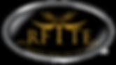 RFTTE_buckle-Final.png