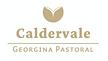 Caldervale Station