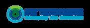 DIT-Logo-CMYK-Horizontal-Tagline.png