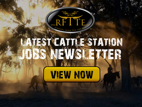 All the latest station jobs ...