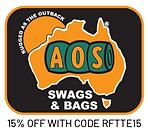 AussieOutbackSupplies_RFTTE