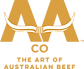 aaco-logo.png