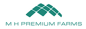 MHPF Logo.png