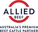 Allied Beef.png