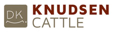 Knudsen Cattle.png