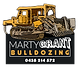 marty-g-logo.png
