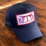 RFTTE HAT