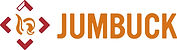 RFTTE Jumbuck.jpg