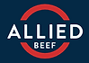 Allied Beef QLD