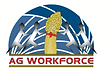 AG Workforce logo