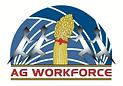 AG Workforce logo