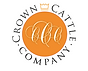 Crown Cattle Co