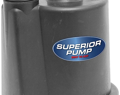 Superior Pump Submersible Pump.jpg