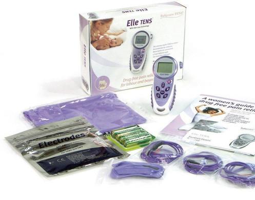 Elle TENS kit.jpg