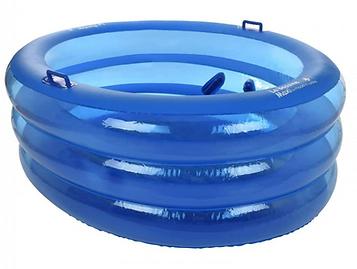 la bassine maxi pool.png