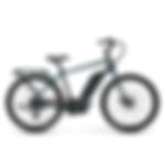 Electric_Bike_RA_Sprite_IE_SO_IRON_GREY_