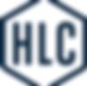 Lambert HLC logo.png
