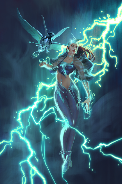 queen of storms small.png