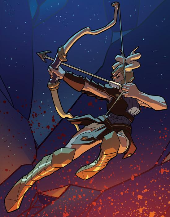 Archer (1).jpg