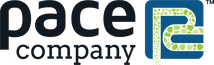 PaceCompany_Logo.png