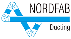 nordfab-ducting-logo-vector.png