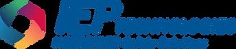 iep-logo (2).png
