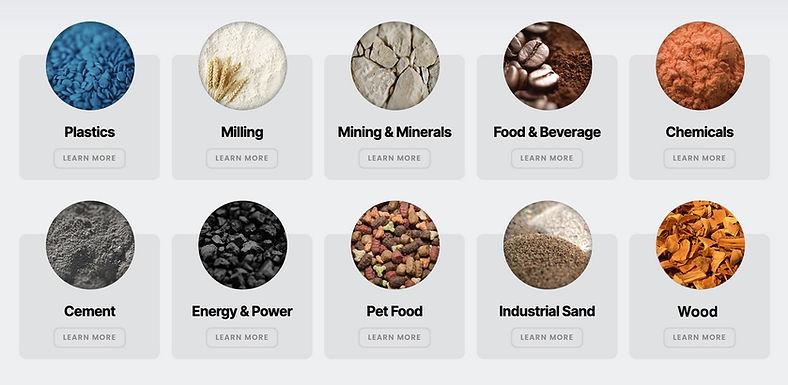 mineralsaboutpage.jpg