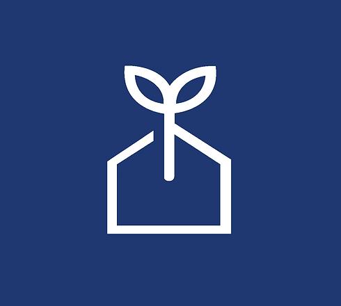 Glasshouse Logo.png