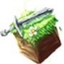server-icon.png
