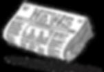 kisspng-drawing-newspaper-journalism-cli