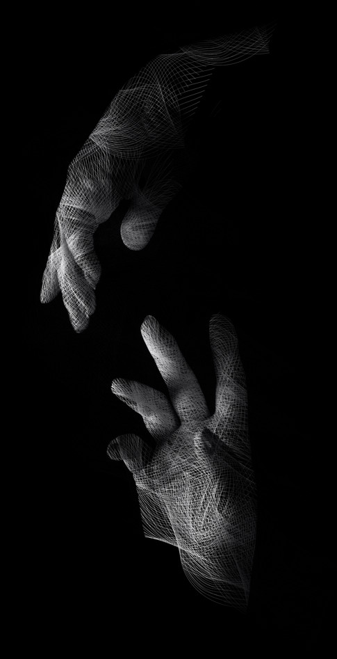 Hands black and white copy.jpg