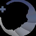 EdPax_Logo.png