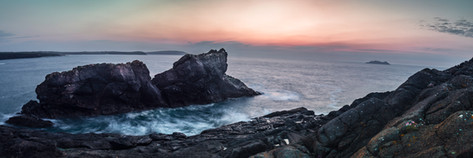 Trevone rock sunset.jpg