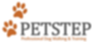 Petstep logo smallest.PNG