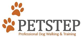 Petstep logo smallest.PNG