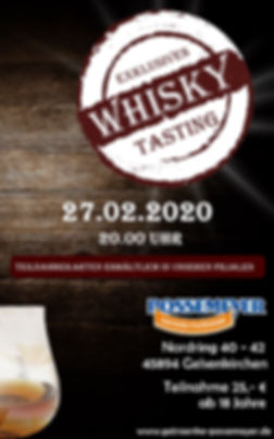 Whisky Tasting BuerKlein.jpg