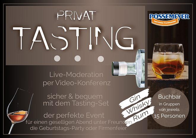 tasting Privat.png