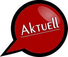 aktuell.png