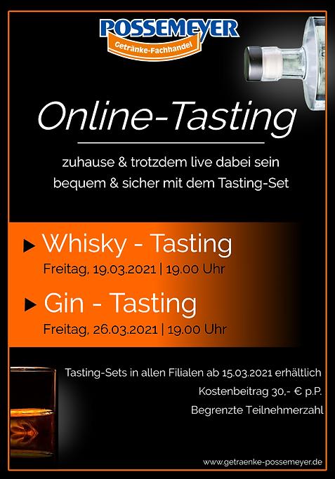 Online Tastings 1-2.png
