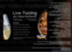 Live Tasting Grafik.png