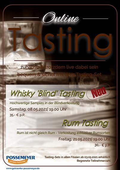 Online Tasting 2.png